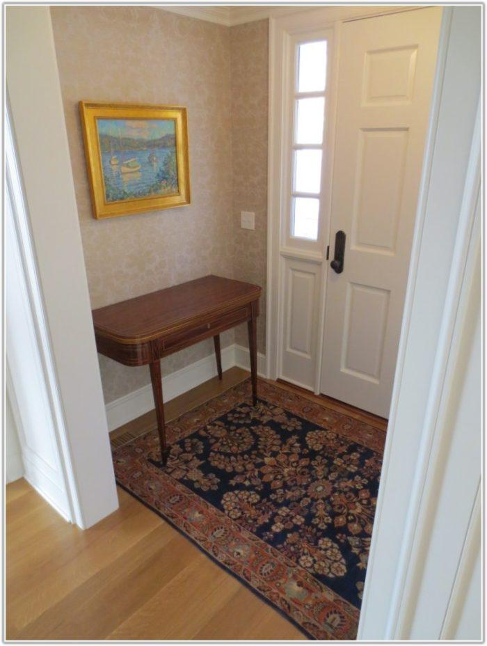 Pictures Of Rugs On Hardwood Floors Flooring Home