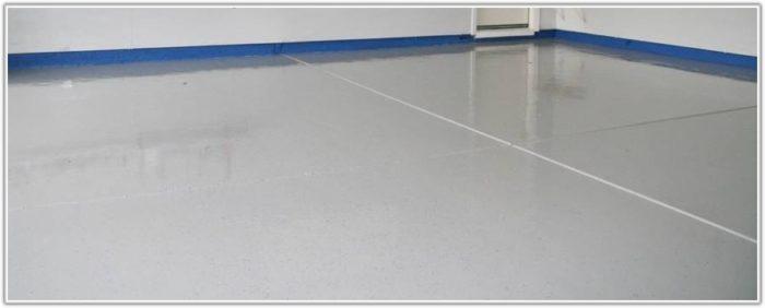 Rustoleum Garage Floor Paint Colors