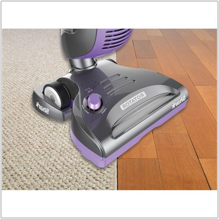 Shark Hard Floor Vacuum Flooring Home Decorating Ideas