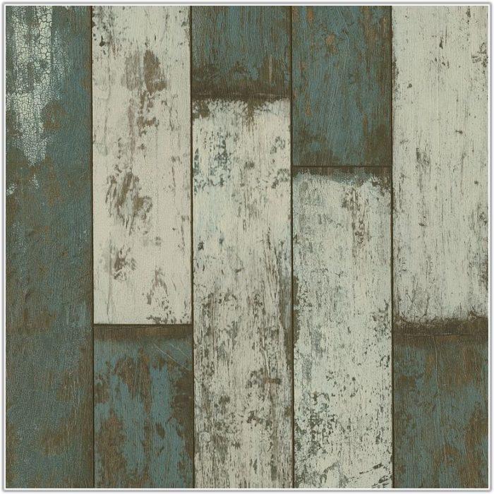 Sheet Vinyl Flooring Remnants