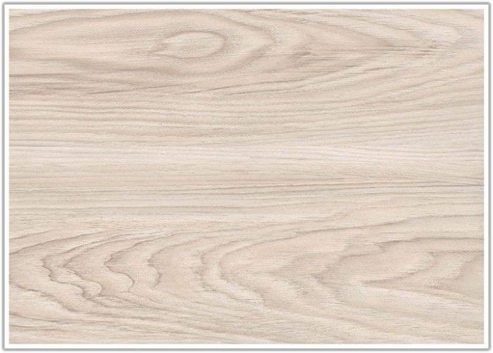 Sheet Vinyl Flooring Thickness