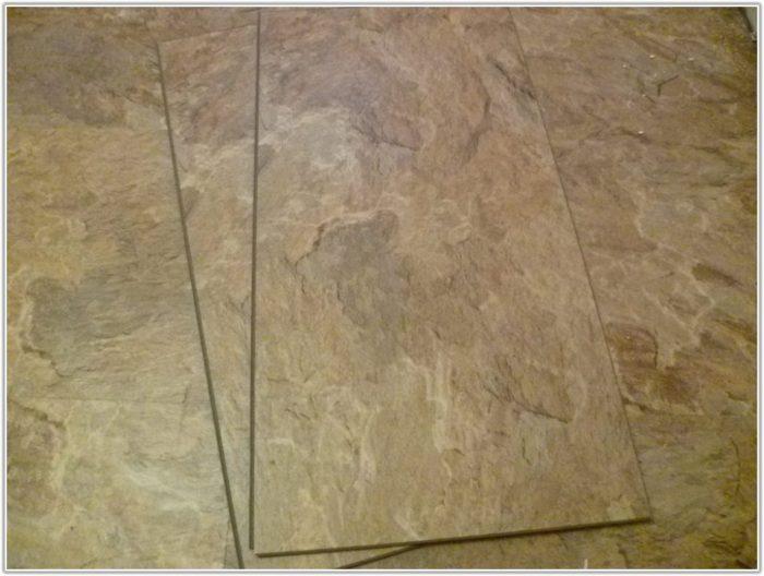 Snap Together Garage Flooring Flooring Home Decorating