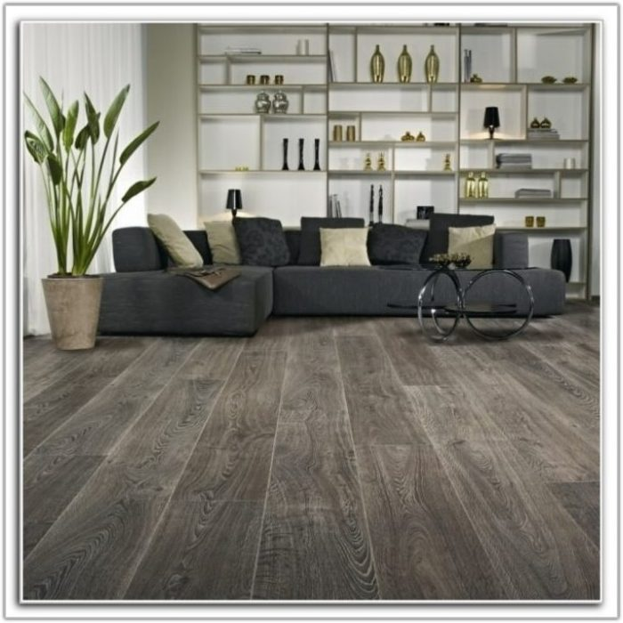 Types Of Laminate Flooring Uk
