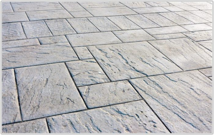 Types Of Tile Flooring