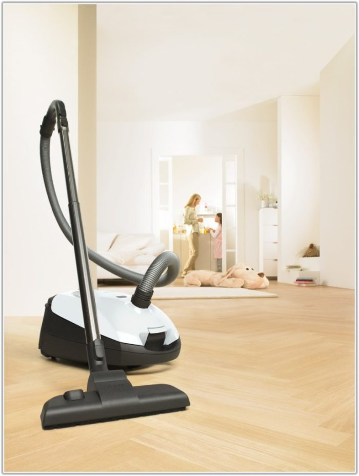 Vacuum Cleaner For Wood Floors