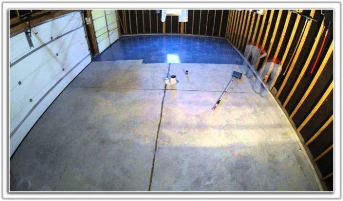 Valspar Garage Floor Paint Colors