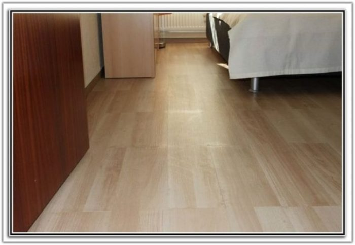 Vinyl Flooring Tiles Self Adhesive