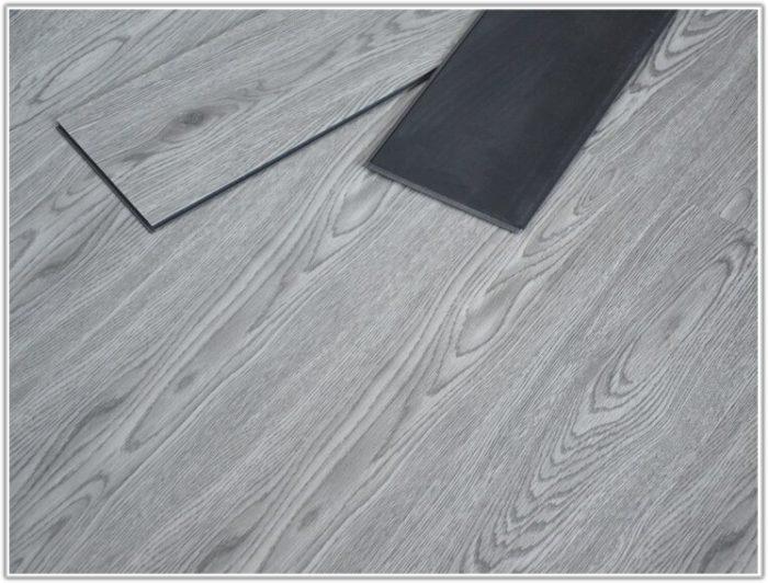Glue Down Wood Flooring Flooring Home Decorating Ideas