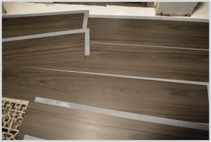 Vinyl Sheet Flooring Home Depot