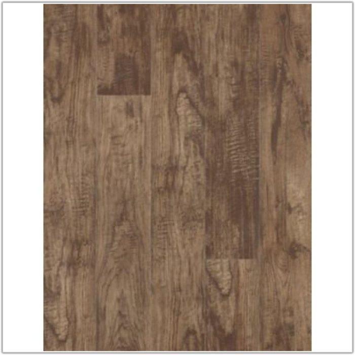 Waterproof Vinyl Plank Flooring Click Together