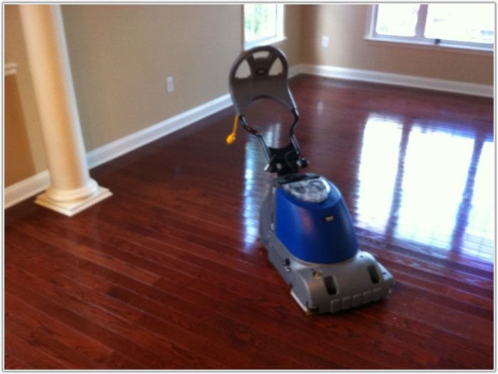Laminate Floor Cleaning Machine Flooring Home