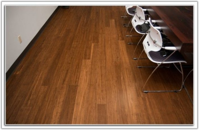 Wood Or Laminate Flooring For Dogs