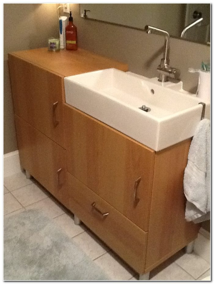 15 Inch Deep Bathroom Sink - Sink And Faucet : Home ...