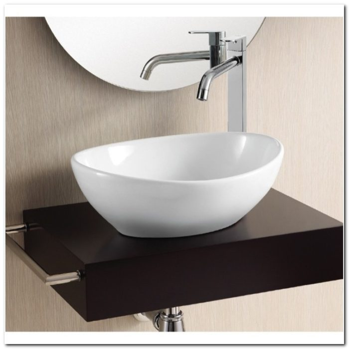 12 Inch Small Vessel Sinks - Sink And Faucet : Home ...