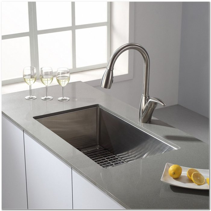 Industrial Stainless Steel Sinks Uk Sink And Faucet
