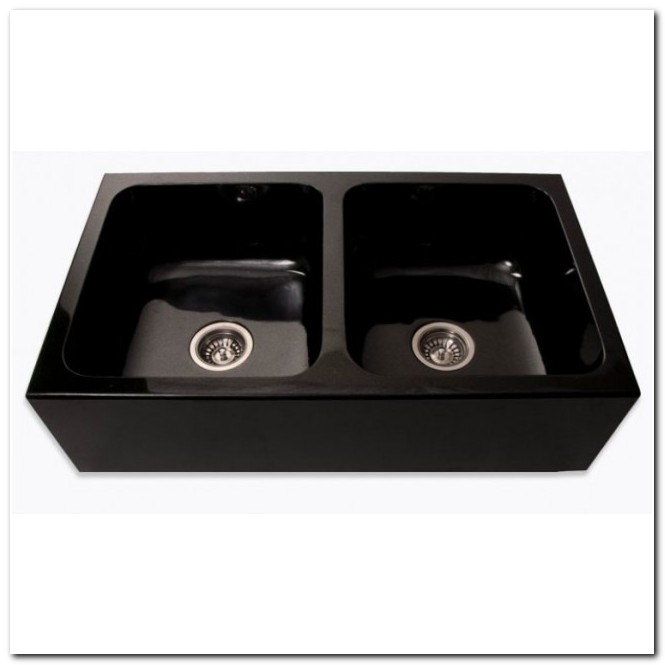 19 X 33 Inch Kitchen Sink