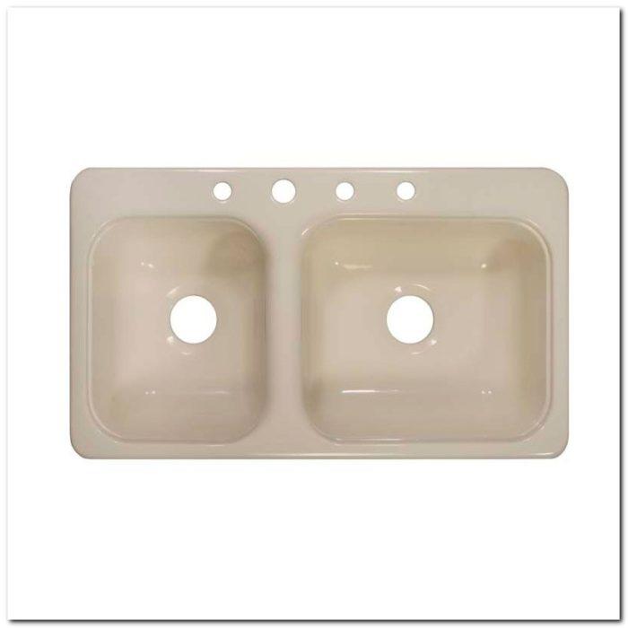 33 X 19 Inch Kitchen Sink