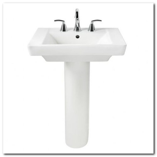 American Standard Culinaire Sink Rack Sink And Faucet