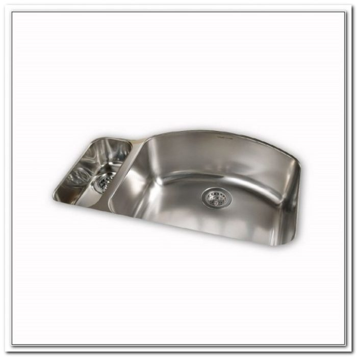 American Standard Undermount Sink Ovalyn Sink And Faucet