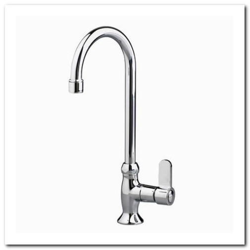 American Standard Faucet Stem Identification Sink And
