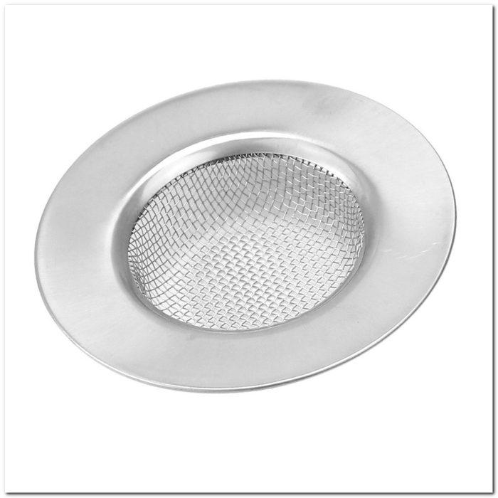 Bathroom Sink Drain Strainer Cover