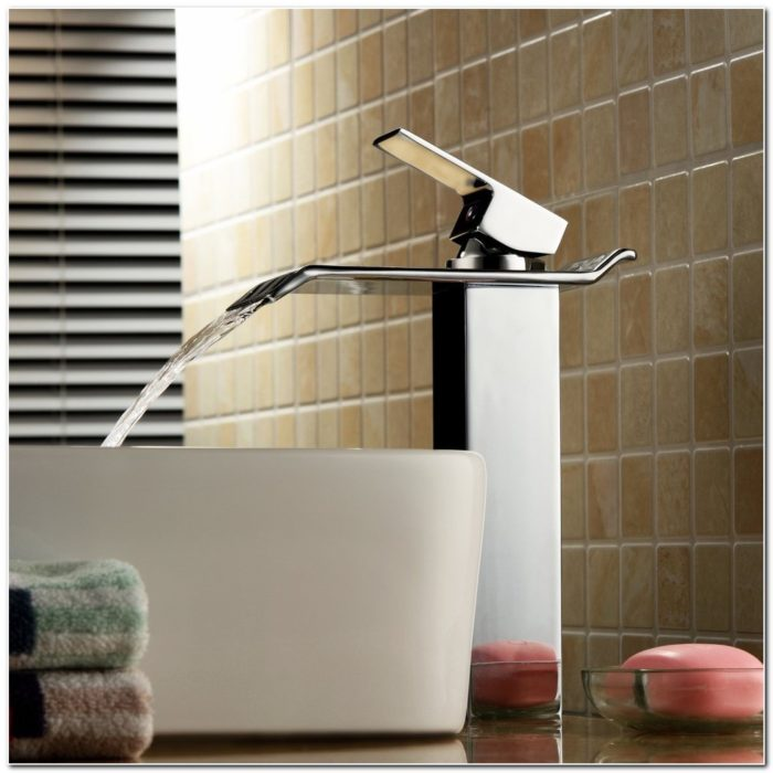 Best Brand Of Bathroom Sink Faucets