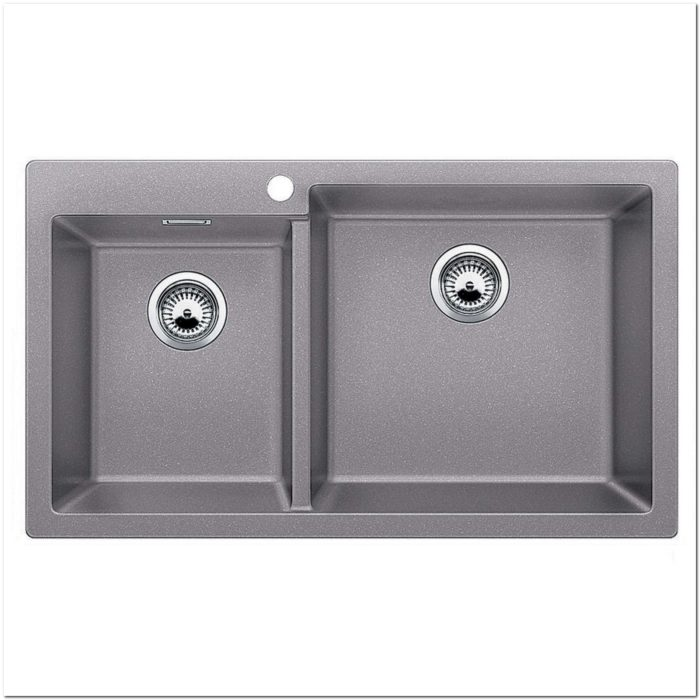 Blanco Silgranit Sink Color Samples Sink And Faucet