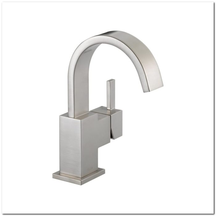 Canadian Tire Cuisinart Kitchen Faucets