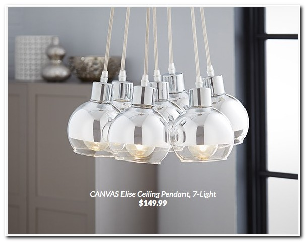 Canadian Tire Kitchen Light Fixtures