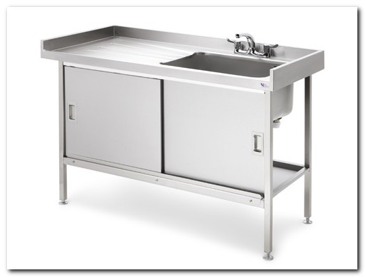 Ikea Stand Alone Sink Unit Sink And Faucet Home