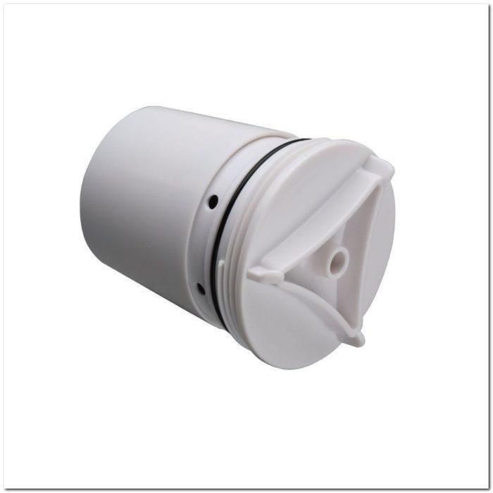 Culligan Fm 15ra Level 3 Faucet Filter