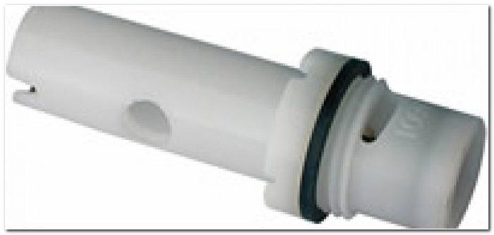 Delta Faucet Diverter Valve Replacement Sink And Faucet