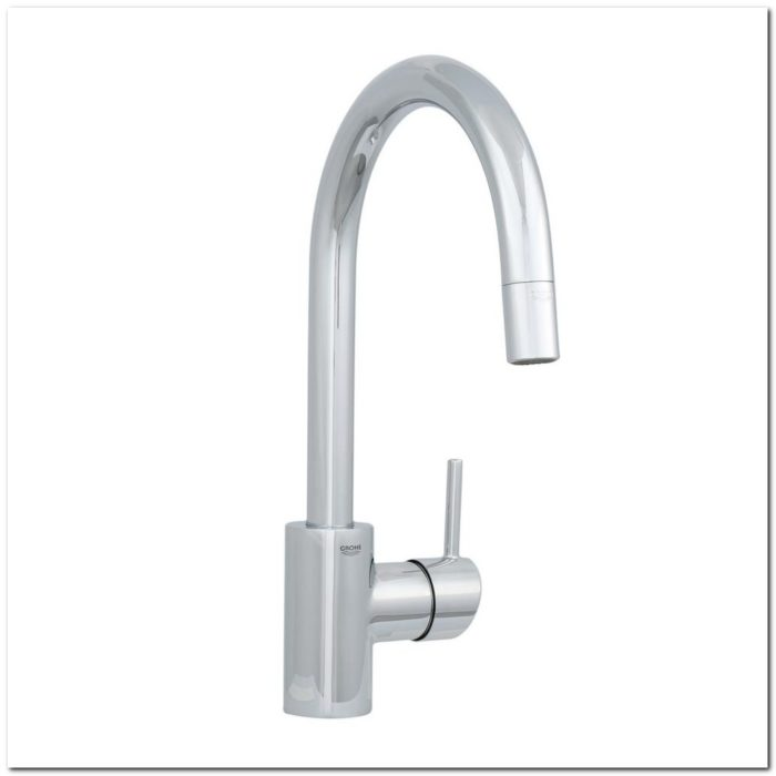 Delta Faucet 1700 Series Manual Sink And Faucet Home
