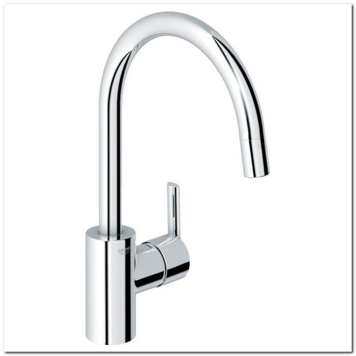 Glacier Bay Roman Tub Faucet Installation Instructions
