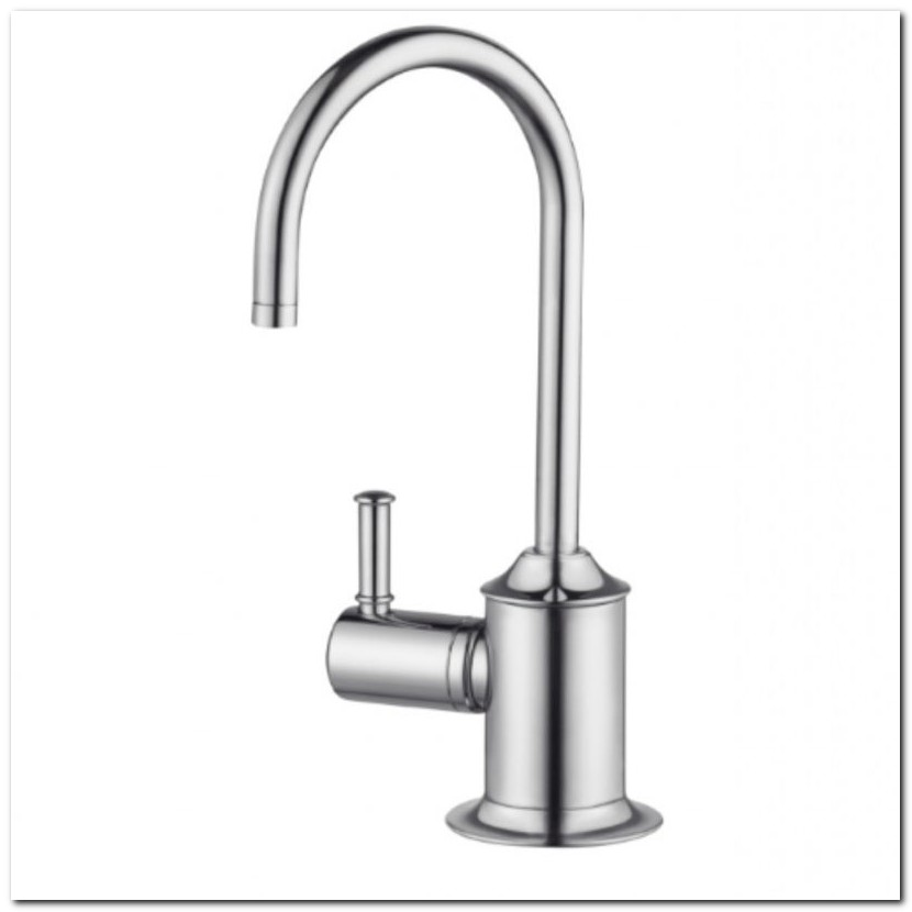 hansgrohe metro kitchen faucet hansgrohe allegro e kitchen faucet leaking sink and faucet home decorating ideas ne2ekem63o 6081