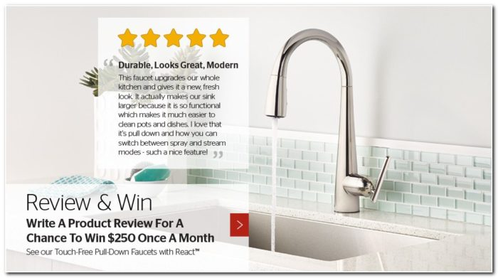 Sink And Faucet : Home Decorating Ideas #GRVNxgNlpA