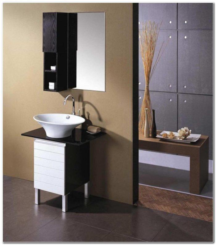 Home Depot Bath Vanity Faucets