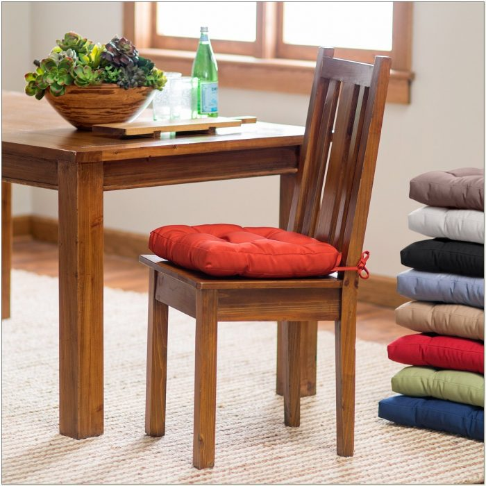 18 Inch Kitchen Chair Cushions