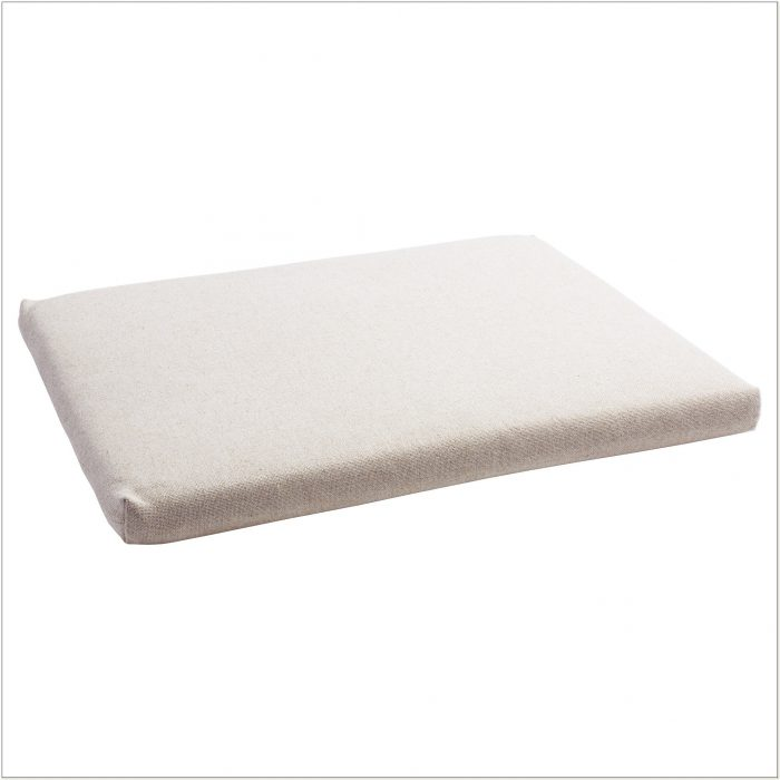 18 Inch Square Chair Cushions