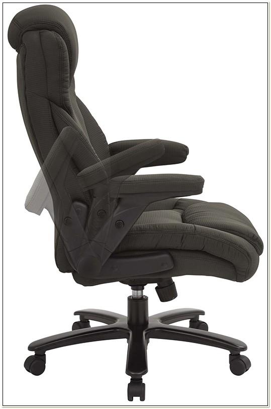 Fabrique Par Office Chair 94y9818 Chairs Home
