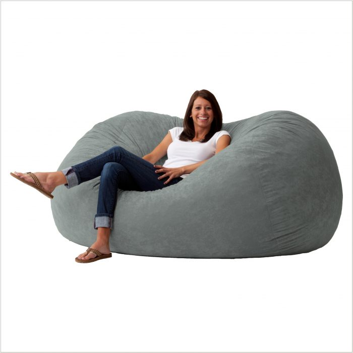 6ft Bean Bag Chair Covers