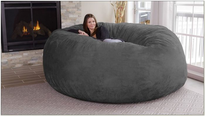 Fatboy Bean Bag Chairs Vancouver Chairs Home