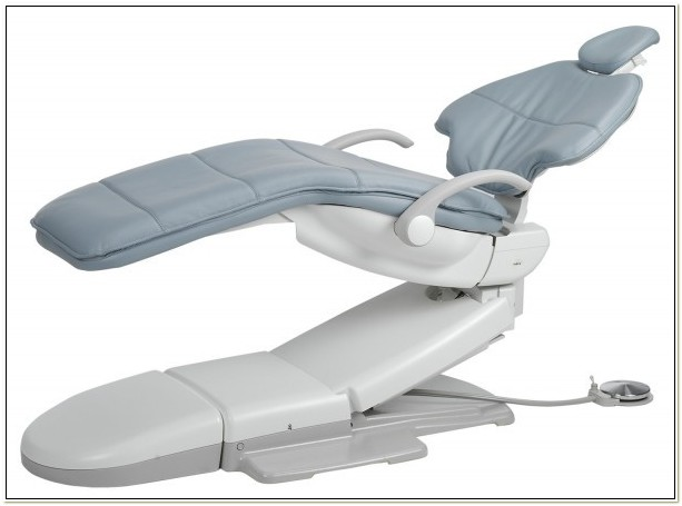Adec 1040 Dental Chair Service Manual Chairs Home