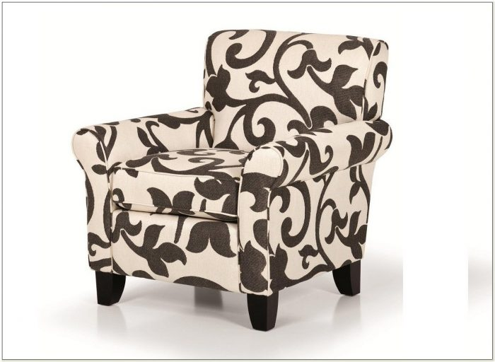 Accent Arm Chairs Under 100