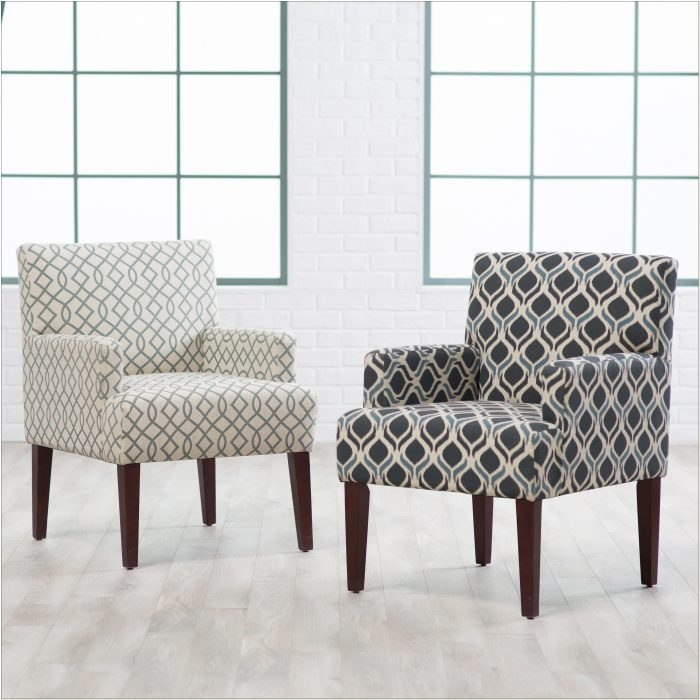 Accent Arm Chairs Under 200