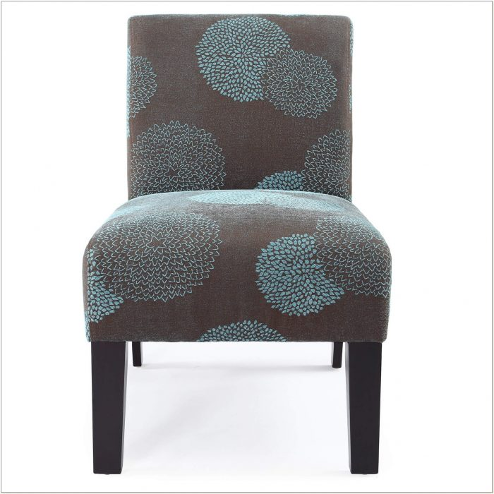 Accent Chairs Under 100 Canada