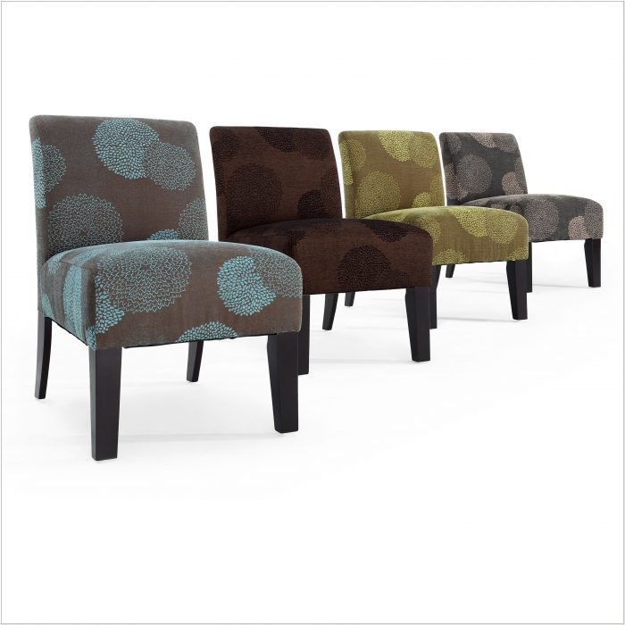 Accent Chairs Under 100 Dollars