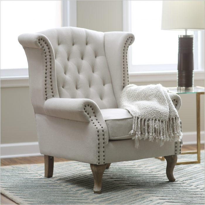 Accent Chairs Under 10000