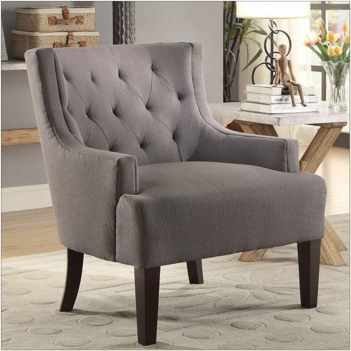 Accent Chairs Under 50 Dollars Chairs Home Decorating