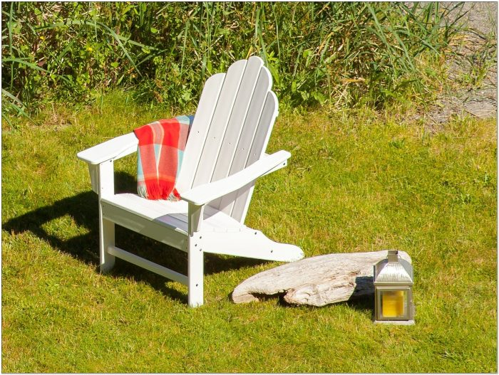 Adirondack Chairs Recycled Plastic Minnesota